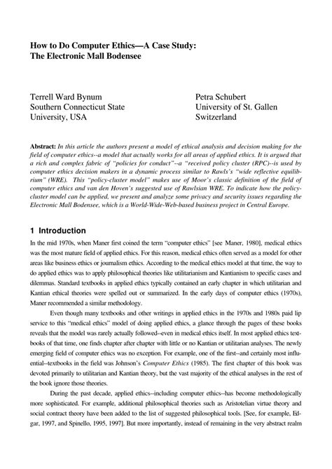 Write essay about your name 50 great short memoir essays assignment of trademark application cause and effect essay for college students cause and effect essay for college students