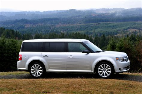ford flex reviews research flex prices specs