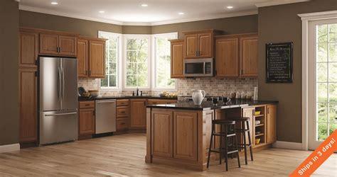 medium oak kitchen cabinets medium oak kitchen cabinets www pixshark images 7422