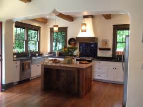 wood kitchen island reclaimed wood marcelleguilbeau com
