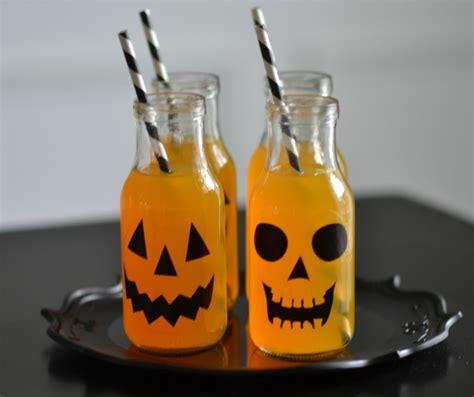 Halloween Ideen Für Eine Unvergessliche Halloween Party