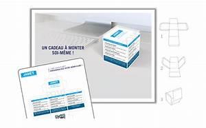 Cube Plastique Transparent : support de communication cube publicitaire porte ~ Farleysfitness.com Idées de Décoration