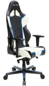 Akracing Gaming Chair Vs Dxracer by Akracing Vs Dxracer Vs Vertagear Who Wins Which One To Buy