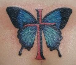 meaning  butterfly tattoos butterfly tattoo pictures