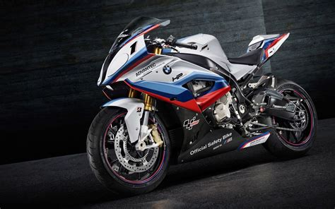 Bmw Hp4 Race Backgrounds by Hp4 Race Wallpapers Wallpaper Cave