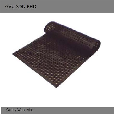 paper floor mats autozone floor matting supplier malaysia entrance matting system