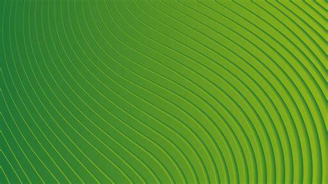 vp curve green pattern wallpaper