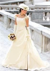 magnifique robe de mariee champetre ivoire d39occasion With robe de mariée champetre pas cher