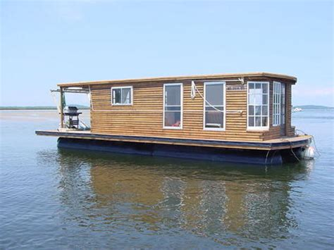 Living On A Boat Taxes by Fourtitude Living In Style And Not Paying Taxes