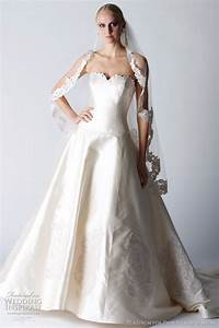 platinum for priscilla of boston fall 2011 wedding dresses With wedding dresses boston