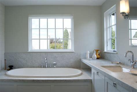 Modern Marble Bathroom by Modern Marble Bathroom Contemporary Bathroom