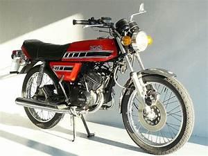 Yamaha 125 Rdx : yamaha rdx rayon de 1977 d 39 occasion motos anciennes de collection japonaise motos vendues ~ Medecine-chirurgie-esthetiques.com Avis de Voitures