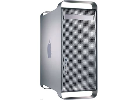 Power+Mac:Ten years in the shadow of the Power Mac G5 | Macworld