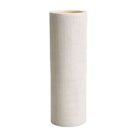 Ikea Vase Weiß by Home Furnishings Kitchens Appliances Sofas Beds