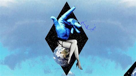 Solo Feat. Demi Lovato [official Audio