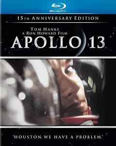 Apollo 13 - Movie - IGN