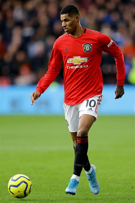 Manchester United vs PSG Betting Tips, Odds and Predictions