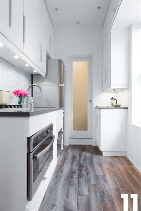 jennifers small space kitchen renovation  big reveal