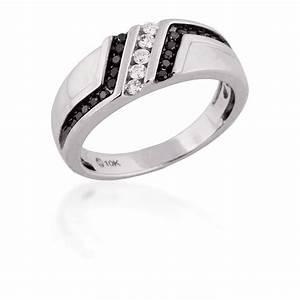 diamond wedding rings for men hd wedding rings for men With diamond wedding ring for men