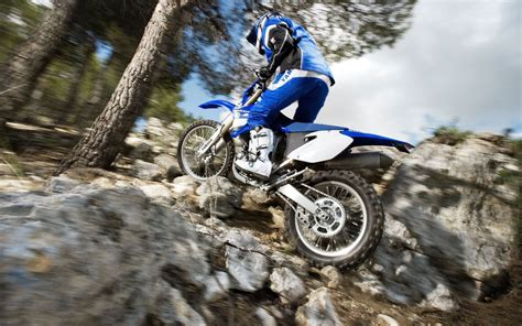 Yamaha Wr250 R Backgrounds by 46 Stunt Wallpapers Hd Stunt Wallpapers And Photos