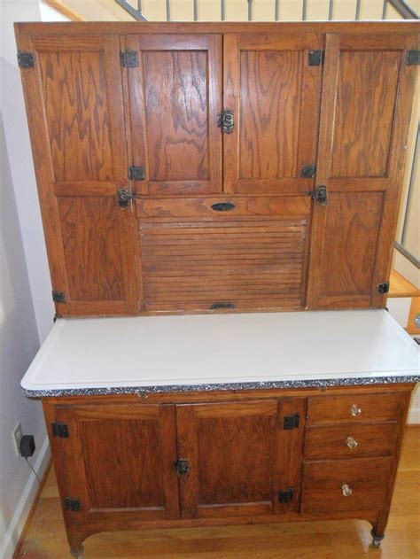 sellers antique kitchen cabinet 17 best images about sellers hoosier cabinets on 5125