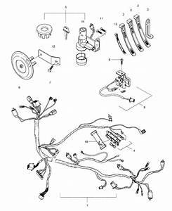 Boss Bv9555 Wiring Harness Diagram