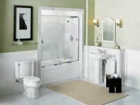 Small Bathroom Decoration Ideas Small Bathroom Decorating Ideas