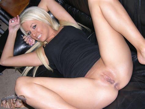 German Amateur Teen Fuck Hot Tubezzz Porn Photos