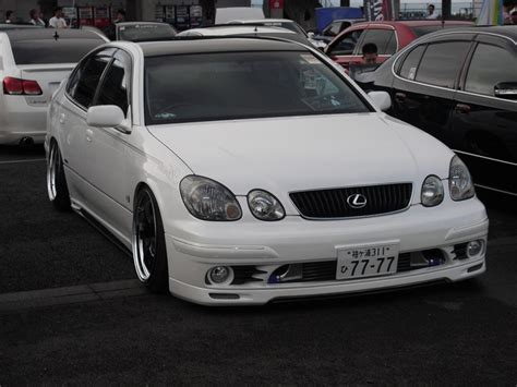 lexus gs300 jdm 78 best images about gs300 on pinterest cars toyota and