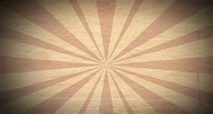 vintage circus background - Google Search | School Auction ...