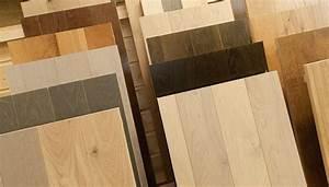 Découpe De Bois Sur Mesure : d coupe de panneaux et mat riaux composites ~ Melissatoandfro.com Idées de Décoration