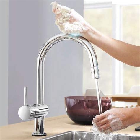 robinet de cuisine brico depot robinet cuisine rabattable brico depot cuisine idées