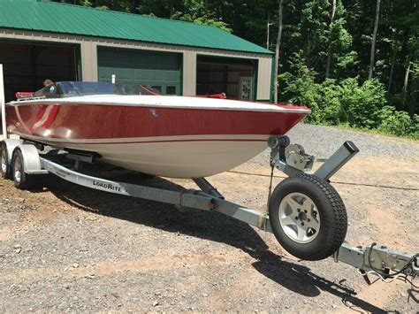 Donzi Boats For Sale In Pa by Donzi 1982 For Sale For 14 900 Boats From Usa