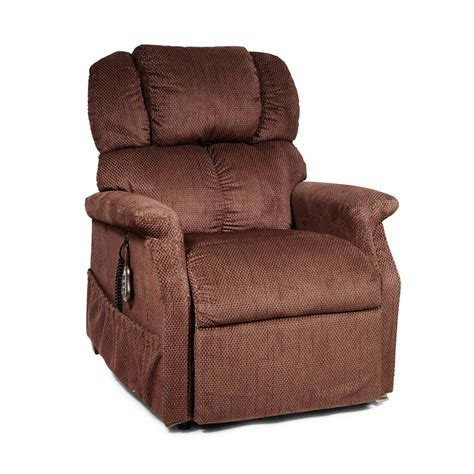 san francisco bay area lift chair recliner pride