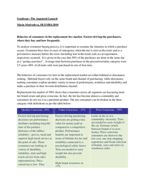 Essay consulting ltd quantitative research papers about political science high level of critical thinking assignment problem in operational research pdf help with essays