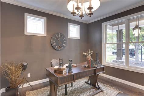 1 Dollar Home Decor : Million Dollar Listings