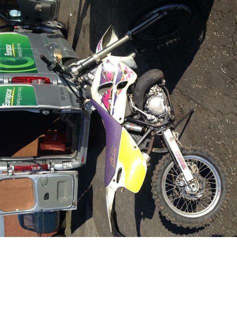Gambar Motor Honda Monkey kumpulan modifikasi motor honda monkey terbaru
