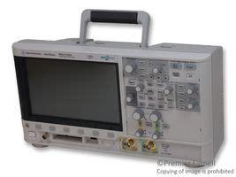 Msoxa Cal Keysight Technologies Mso Mdo