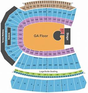 Freedom Hall Concert Seating Chart Concert Venues In Louisville Ky Concertfix Com