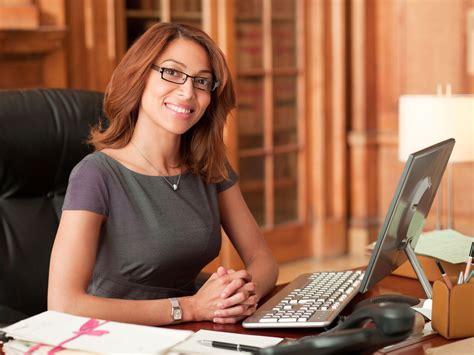 paralegal career information