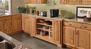 Break out of the kitchen work triangle part 1 why work for Kitchen cabinets lowes with papier peint triangle