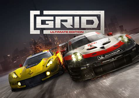 grid  hd games  wallpapers images backgrounds
