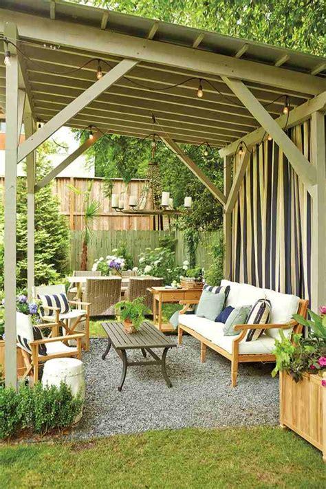 canapé cosy terrasses et jardins 54 salons de jardin et canapés