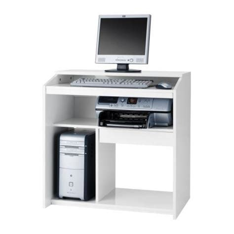 acheter un ordinateur de bureau ordinateur de bureau windows 7 ordinateur bureau windows