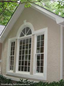 Exterior House Paint Colors