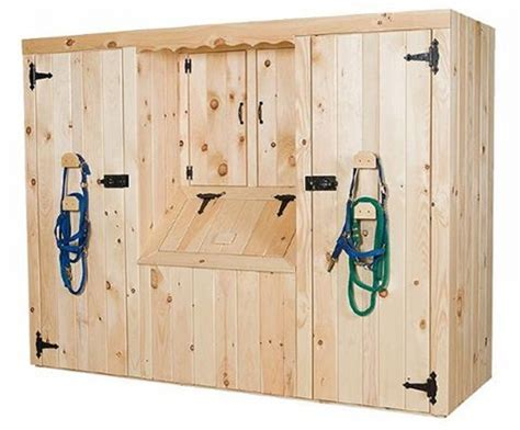 What Is A Armoire [audidatlevantecom]