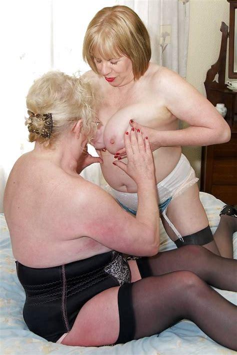 Granny Lesbians Tube Sexy Amateurs Pics