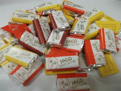 jago mini neopolitan istana coklat bandung