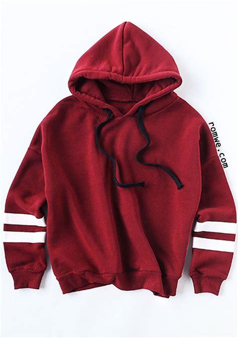 red sweater tumblr  sweater