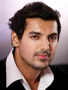 John Abraham photos, pictures, stills, images, wallpapers ...